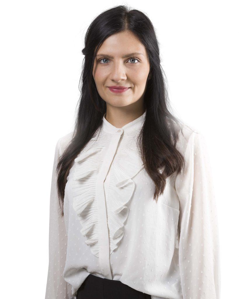 Laura Malle