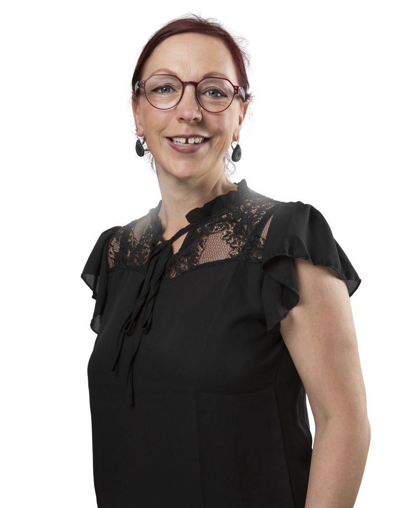 Ulrike Trommer